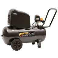 SIP Direct-Drive Oil Free 50l ProTech Air Compressor 110v