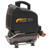 SIP Direct-Drive 6l ProTech Air Compressor 230v