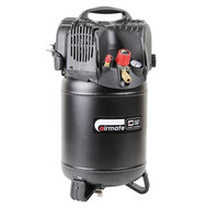 SIP Direct-Drive 25L Vertical Air Compressor (230v)