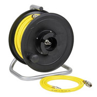 SIP Portable Air Hose Reel 20 Metre