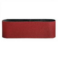 75 X 457mm X 80G Sanding Belt