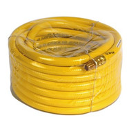 "SIP 3/8"" PVC Workshop Air Hose (25ft)"