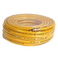 "SIP 3/8"" PVC Workshop Air Hose (50ft)"