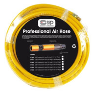 "SIP 1/2"" Professional Air Hose (15.0m)"