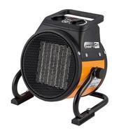 SIP Turbofan 2000 Electric Fan Heater 230v