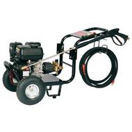 SIP 175 Bar Petrol Pressure Washer