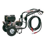 SIP 190 Bar Petrol Pressure Washer