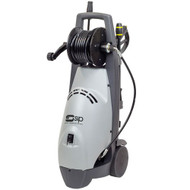 SIP 130 Bar Electric Pressure Washer 230v 13a