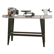 "SIP 12"" x 36"" Variable Speed Wood Lathe"