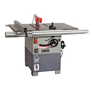 "SIP Professional 10"" Cast Iron Table Saw"