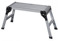 1350 x 480mm Ali Folding Platform Hop-Up