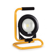 Defender DF1200 20w LED Rechargeable Floor light