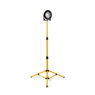 Defender DF1200 20w LED Single Head Work Light with Telescopic Tripod