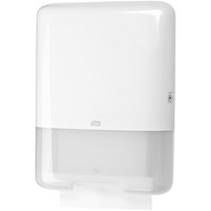 Hand Towel Dispenser (C-Fold)
