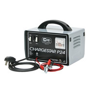 SIP Pro Chargestar P24 Battery Charger