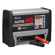 SIP Chargestar Auto40 Battery Charger