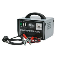 SIP Pro Startmaster P300 Starter/Charger
