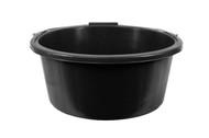 Premium Range Shallow Plasterers Buckets
