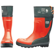 Draper Expert Chainsaw Boots