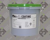 FSI White PS Coating - 5kg Tub