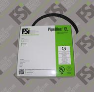 FSI PipeBloc® EL Wrap - 2mm x 25m Roll