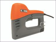 Tacwise 140EL Professional Electric Stapler & Nailer 230 Volt