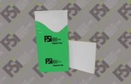 FSI Stopseal® 50mm Double Sided Batt - 1200 x 600 x 50mm (Each)