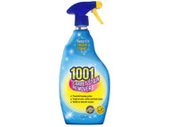 1001 Stain Remover Spray 500ml