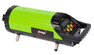 Imex IPL300 Red Beam Pipe Laser Level