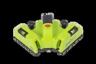 Imex LX11PG Green Beam Premium Tilers Square