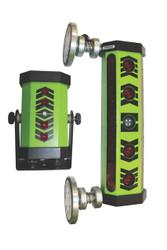 Imex MR360 Machine Control Receiver