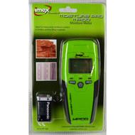 Imex MP100 Moisture Meter Pro