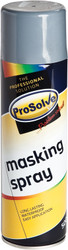 Prosolve Masking Spray 500ml (Box Of 12)