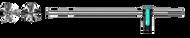 Heller Duster Expert SDS-Max Drill Bit