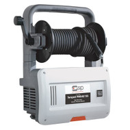 SIP PW540/155 Wall Mount Pressure Washer 230v 13 Amp