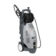 SIP P480/140-S Electric Pressure Washer 230v 13 Amp