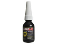 Bondloc B638 High Strength Retainer 10ml