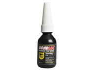 Bondloc B641 Bearing Fit 10ml