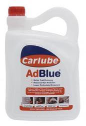 Carlube Adblue 3.5Ltr