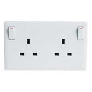 1-2g Converter Plug Socket