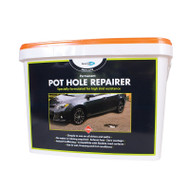 Bond-it Instant Pot Hole Repairer 25kg