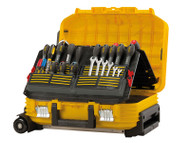 Stanley FatMax® Wheeled Technicians Suitcase