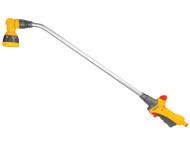 Hoselock Lance Spray Plus Long Reach 90cm