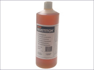 Bostitch SAE 30 1 Litre Compressor Oil