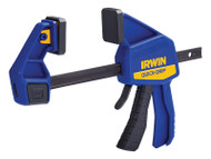 Irwin Quick-Change™ Bar Clamps