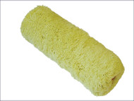 Masonry Paint Roller Padded Woven 230mm (9in)