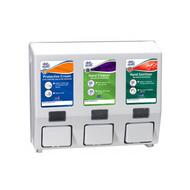 Deb 3 Stage Skin Safety Cradle (Excludes Cartridges)