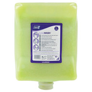 Deb Solopol Lime Wash 4ltr