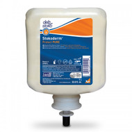 Deb Stokoderm Universal Protect Cream 1 Litre