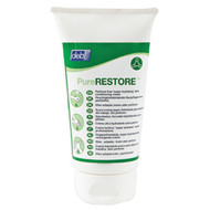 Box of 12 Deb Pure Restore 100ml